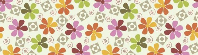 Цветы и растения_371
