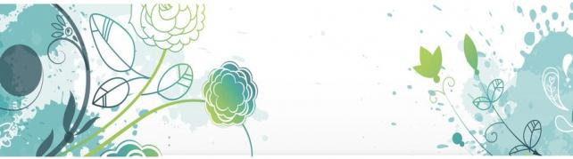 Цветы и растения_374
