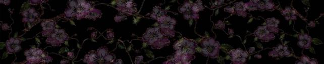 Цветы и растения_388
