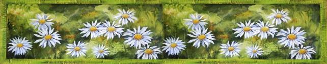 Цветы и растения_633
