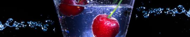 Еда и напитки_321