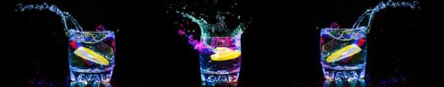 Еда и напитки_362