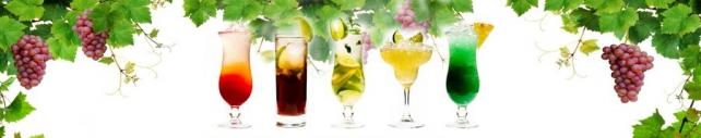 Еда и напитки_366