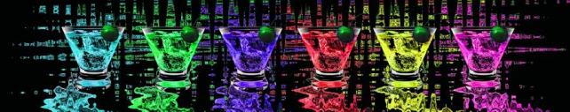 Еда и напитки_374