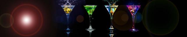 Еда и напитки_376