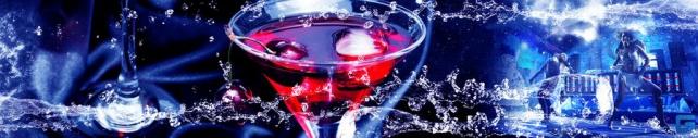 Еда и напитки_393