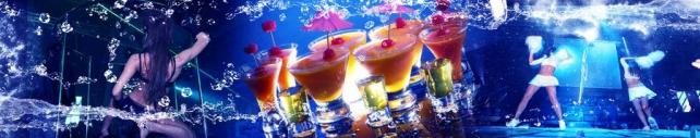Еда и напитки_395