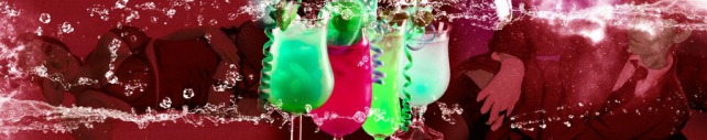 Еда и напитки_398