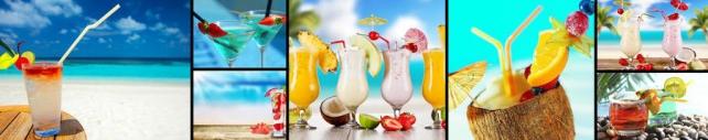 Еда и напитки_408