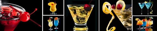 Еда и напитки_409