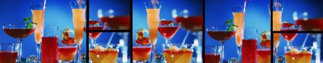 Еда и напитки_416
