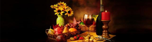 Еда и напитки_55